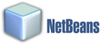Netbeans 8.1 Beta released!