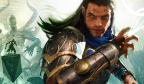 Battle for Zendikar arrives to Magic Duels!
