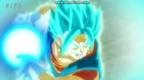Dragon Ball Super Episode 111 English Subbed at gogoanime