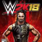 WWE 2K18 for Nintendo Switch release date announced | WWE