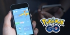 Make Way for Friends, Trading, and Gifting in Pokémon GO!