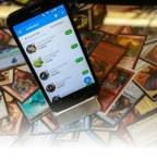 MTG: Snapcardster